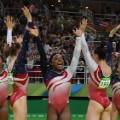 16 rio olympics 0809