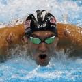 24 rio olympics 0809