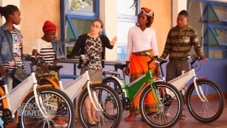 african start up mozambikes spc_00001222.jpg