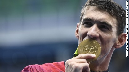 http://i2.cdn.turner.com/cnnnext/dam/assets/160810134254-miracle-mile-whoop-michael-phelps-02-c1-main.jpg