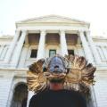 ancient african art identity