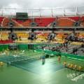 03 rio olympics 0810