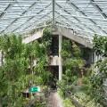 glasshouse barbican