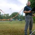 05 us amusement park accidents
