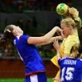 16 rio olympics 0810