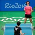 30 rio olympics 0810