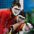 33 rio olympics 0810