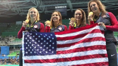 ledecky team usa 4x200 gold_00002315.jpg