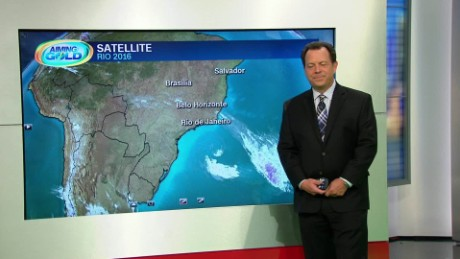 Rio weather August 11_00000022