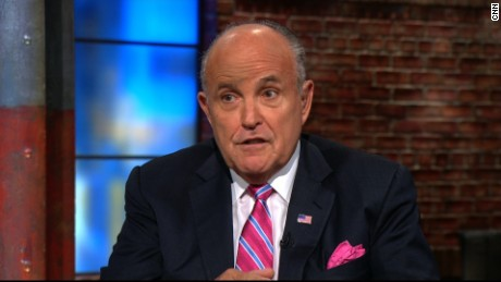 rudy giuliani donald trump media sot newday_00000000.jpg