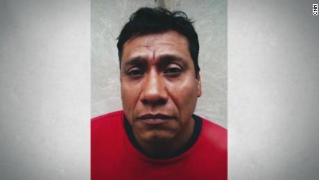The Hunt with John Walsh Ep. Diaz-Juarez 1_00010312.jpg