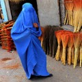 06 muslim headscarves explainer burqa