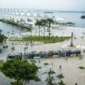 brazil hospitality house rio olympics