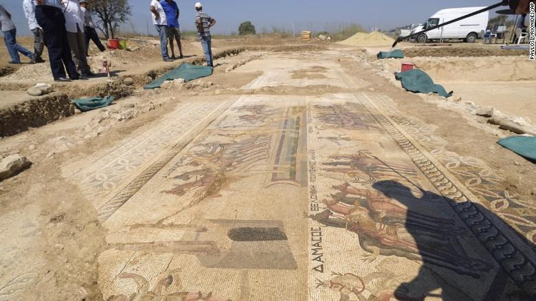 160811125148-02-cyrpus-chariot-mosaic-exlarge-169.jpg