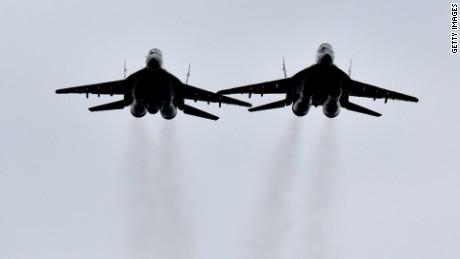 russia ukraine crimea tensions chance lkl_00001002