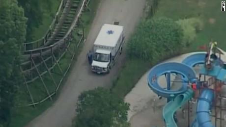 child falls off roller coaster baldwin gingras nr sot_00005523.jpg