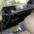 04 canada terror taxi