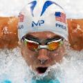 Phelps 0811