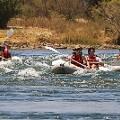 Zambezi Kayaking Zambezi Sands10