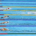 05 al bello olympics 2016