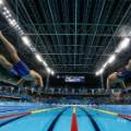 09 al bello olympics 2016