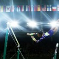 31 rio olympics 0811