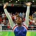 36 rio olympics 0811