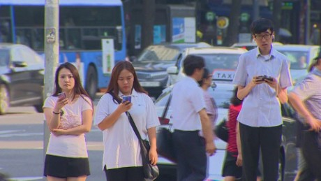 south korea smartphone zombies molko pkg_00010203