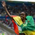 09 rio olympics 0812