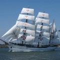 portugal boat