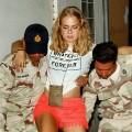01 thailand bombings 0812