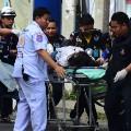 02 thailand bombings 0812