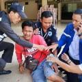 03 thailand bombings 0812