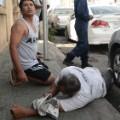 04 thailand bombings 0812
