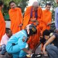 05 thailand bombings 0812
