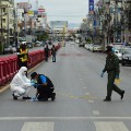 06 thailand bombings 0812