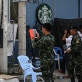08 thailand bombings 0812