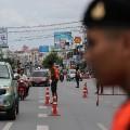 10 thailand bombings 0812