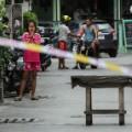 11 thailand bombings 0812