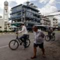 12 thailand bombings 0812