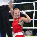 18 rio olympics 0812