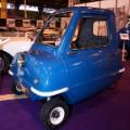 small car 9