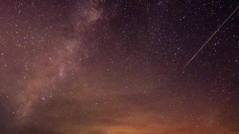 perseid meteor shower orig al _00002708