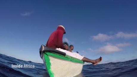Mozambique Marine Conservation inside africa b spc_00002708.jpg