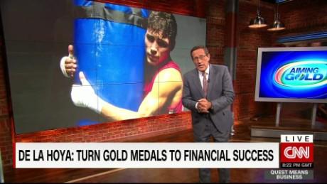 Oscar de la Hoya after Olympics_00000000.jpg
