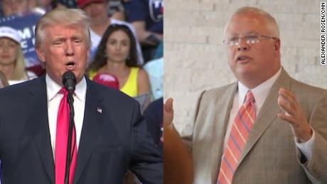 Florida Senate primary Carlos Beruff Marco Rubio Election 2016 AR ORIGWX_00003503