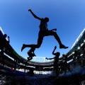 08 rio olympics 0813