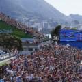 10 rio olympics 0813
