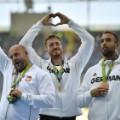 20 rio olympics 0813