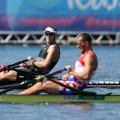 24 rio olympics 0813
